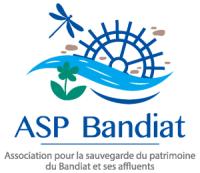 ASP Bandiat